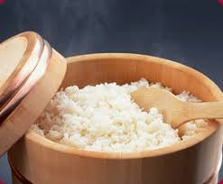 Fancy Rice Intertrade Co Ltd Our Products