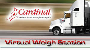 Weigh-in-Motion Highway Systems From Cardinal Scale Manufacturing Co. Image Vaughn Weigh Stationpng Truck Simulator Wiki Fandom Everything Minnesota Drivers Need To Know About Stations Scales Cardinal Scale Landfills Inrstate 5 Northbound Pacific Highway And Vancouver Free Flickr Sthbound Everett Freewa Garbage Truck Weigh Station 9 Of 10 Stock Video Footage Videoblocks Wim Commercial Weight Enforcement Prepass Customers Can Now Bypass In The Norpass What Are For The News Wheel 1