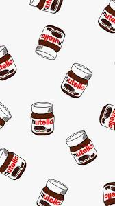 How To Draw Nice Food Easy Drawings Andthe Nutella Drawing Tumblr Chibi Serieskawaii Rhyoutubecom