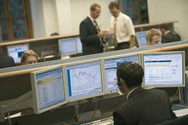 Front Desk Manager Salary Nyc by Trading In Quantitative Hedge Funds For Earning To Give Career