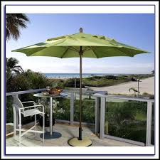 Patio Umbrellas Walmart Canada by Big Patio Umbrella Canada Patios Home Decorating Ideas Wv4gppv2yn