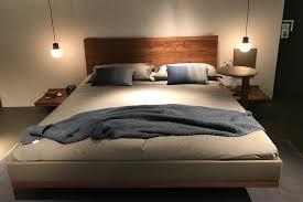 bildergalerie schlafzimmer betten wohnwiese jette schlund