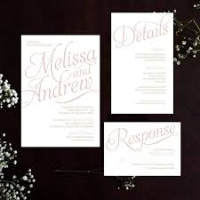 Wedding Invitation Wording Spanish Tags 93 Trendy To her With