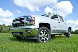 Press Release #145: 2014 Chevy/GMC 1500 Leveling Kit | BDS 2014 Chevy Silverado Trucks Pinterest Chevy High Country Big Business Fit Fathers 312 In Lift Silverado Chevrolet Awd Bestride 97018yq Jada Just Pickup 124 Scale Top Speed Two Tone Silverados 42018 Gmc Sierra Gm Capsule Review 2015 2500hd The Truth About Cars Truck Month Sale Coughlin Chillicothe Oh All New Phantom Black Youtube Crew Cab Ltz Burns Cadillac