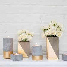 Find Modern Floral Containers To Add Style Your Home Decor Like This Tall Paradox
