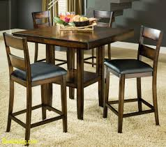 Dining Room Chair Styles Beautiful Furniture Kitchenette Sets Black Pub Table And Chairs From