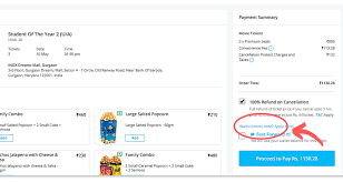 Paytm Movies Coupons & Offers  (Sep 2019) Flat 50% Cashback ... Rtic Free Shipping Promo Code Lowes Coupon Rewardpromo Com Us How To Maximize Points And Save Money At Movie Theaters Moviepass Drops Price 695 A Month For Limited Time Costco Deal Offers Fandor Year Promo Depeche Mode Tickets Coupons Kings Paytm Movies Sep 2019 Flat 50 Cashback Add Manage Passes In Wallet On Iphone Apple Support Is Dead These Are The Best Alternatives Cnet Is Tracking Your Location Heres What Know Before You Sign Up That Insane Like 5 Reasons Worth Cost The Sinemia Better Subscription Service Than