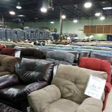 american freight furniture and mattress furniture stores 28300