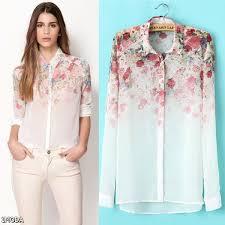 Casual Summer Fashion Trends 2017 FashionTastycom
