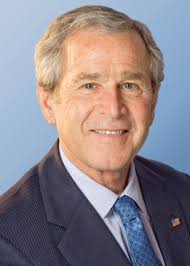 President George W. Bush Named Keynote Speaker For The Work Truck ... Truck Centers Inc Truckcenters Twitter Ranger Design Wins The Work Show 2016 Innovation Award Get The 2017 Guide Powered By Guidebook Powpacker Exhibiting Outriggers At Power 2015 Green Goes To Miller Electric Mfg Co Cummins Announces Further Improvements Midrange Engines Gallery 2018 Ford F150 On Display More Pictures From We Attended Last Week Featured Liderkit Takes Part In Two Important Shows Us Plow Attachment For Pictures