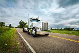 100 Semi Service Truck Equipment And Diesel Shop Ziegler CAT