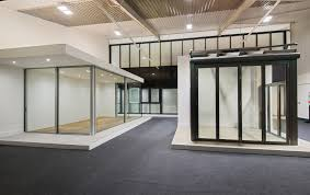 100 Glass Extention Folding Doors Solutions ODC Door Systems