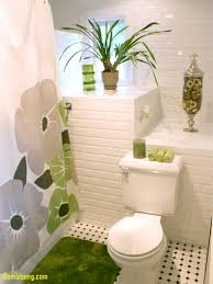 Bathroom: Small Bathroom Decorating Ideas Beautiful Home Designs ... 57 Clever Small Bathroom Decorating Ideas 55 Farmhousebathroom How To Decorate Also Add Country Decor To Make A Small Bathroom Look Bigger Tips And Ideas Fresh Decorating On Tight Budget Gray For Relaxing Days And Interior Design Dream 17 Awesome Futurist Architecture Furnishing Svetigijeorg Bathrooms Beautiful Scenic Beauty Vanities Decor Bger Blog