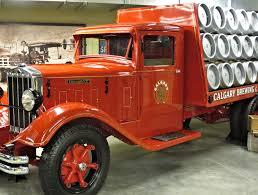 100 Antique Truck Free Images Museum Motor Vehicle Vintage Car Fire Department