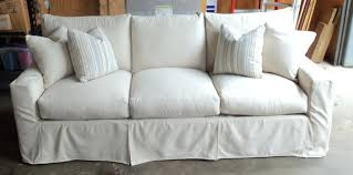 Sofa Cover Target Australia by Couch Slipcovers Amazon Es Target Australia Suzannawinter Com