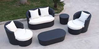 Walmart Patio Tables Canada by Tickled Rocker Glider Outdoor Furniture Tags Patio Furniture