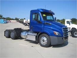 2018 FREIGHTLINER CASCADIA 116 Day Cab Truck For Sale Auction Or ... Used 2015 Chevrolet Silverado 1500 Ltz For Sale Cedar Rapids Ia 2018 Freightliner Scadia 116 Day Cab Truck Auction Or New Dealership Thompson Trailer Iowa Custom Truckbeds For Specialized Businses And Transportation 1952 3100 Duffys Classic Cars Country Ram Trucks In Waterloo City Archives