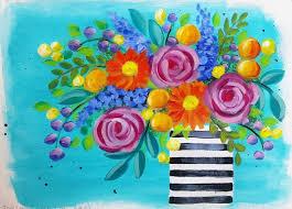 Best 25 Flower Vase Drawing Ideas On Pinterest