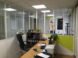 bureaux de vente bureaux à vendre 215 m mande 94160 vente bureaux mande
