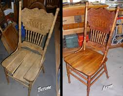 Dan Alleger Custom Woodworking : New Orleans, LA : Custom Furniture ... Web Lawn Chairs Webbed With Wooden Arms Chair Repair Kits Nylon Diddle Dumpling Before And After Antique Rocking Restoration Fniture Sling Patio Front Porch Wicker Lowes Repairs Repairing A Glider Thriftyfun Rocker Best Services In Delhincr Carpenter Outdoor Wood Cushions Recliner Custom Size Or Beach Canvas Replacement Home Facebook Cane Bottom Jewtopia Project Caning Lincoln Dismantle Frame Strip Existing Fabric Rebuild Seat