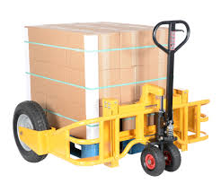 Pallet Pump Truck Hire - Best Image Truck Kusaboshi.Com Narrow Rough Terrain Manual Pallet Truck 800 S Craft Terrain Pallet Trucks Manufacturers Hand Electric Stacker Challenger Rte China Electricdiesel All Forklift Used For Manufacturer Rtpt1000 Brand New Off Road 35 Ton Fork Conhersa Rough Truck Youtube Vestil Allthd Forks 12 2634w X 32 Handling Allterrain Ritm Industryritm Amazoncom Black Bull Ptruck Yellow Top 10 Best Jacks Review 2018 Buyers Guide September