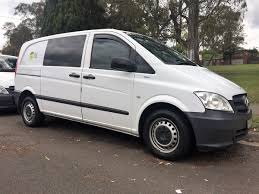 Cheap Van Hire In Hawthorn, VIC | Hourly And Daily Rental | Car Next ... Van Hire North Ldon West Heathrow Jafvans Rentals Filesixt Rental Lorry Groningen 2017jpg Wikimedia Commons Renault Ikea France Team Up To Help You Get That Toobig Bookcase Truck Came Today Why Goget Van Is The Best Way Rent A Road Show Truck In Malaysia Advertising Youtube I Followed An Easyvan Driver For 8 Hours Heres What Learnt Hertz And Saic Motors Present An Electric Transporter For Morningramble Empty House A Ikea And New Look 20 Man Collections Sheffield Based Removals Moves How Choose The Correct Lorry Type Size When Renting Sbau Nicole Carvan 2018 Pinterest Camper
