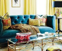 Teal Gold Living Room Ideas by Best 25 Teal Sofa Inspiration Ideas On Pinterest Teal Living