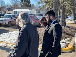 100 Truck Driver Accident Sidhu Sentenced For Bronco Bus DiscoverMooseJawcom