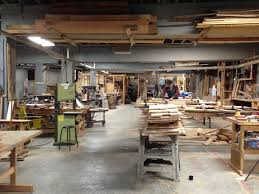 Small Woodworking Shop Layout Projects Hand Tools Plans Download Misleadingsh