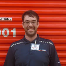 U-Haul - Home | Facebook Moving Companies In Miami Fl866 6343509residential Local Long How To Drive A Hugeass Truck Across Eight States Without Penske Rental 942 Capital Circle Sw Tallahassee Fl Morningstar Storage Of Taahseethomasville Rd Cars At Low Affordable Rates Enterprise Rentacar Loranne Ausley Florida Politics Uhaul Lake Ella 1580 N Monroe St To Become A Driver 13 Steps With Pictures Wikihow Cargo Van And Pickup Rentals Prices Car Concepts 3270 Mahan Dr 32308 Ypcom Two Men And Truck The Movers Who Care