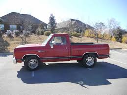 1988 Dodge D100 For Sale | ClassicCars.com | CC-972109 Joe_fenn 1988 Dodge Power Ram Specs Photos Modification Info At W350 Dually Cummins Trucks Old Pinterest Dodge Ram For Sale 3500 Youtube Ram 150 Overview Cargurus 4x4 Ragtop 1989 Dakota Convertible 1990 Dw Truck Classics Sale On Autotrader Beautiful Lmc 7th And Pattison 50 Pickup Public Surplus Auction 939704 W150 Pumping Brake Fluid And Moving It