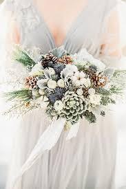 753 best Wedding Bouquets images on Pinterest
