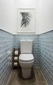 consider this process for a creative idea greige bathroom