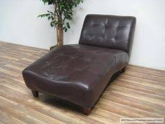 Italsofa Black Leather Sofa by Modern Italsofa Black Leather Chaise Lounge Modern Style For The