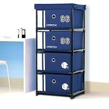meuble de bureau fly meuble tiroir bureau meuble a tiroir bureau ikayaa meuble de