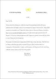 Sample Cover Letter For Volunteer Create Resume