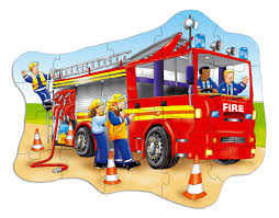 Big Fire Engine By Orchard Toys - Lighthouse Toys Buddy L Fire Truck Engine Sturditoy Toysrus Big Toys Creative Criminals Kids Large Toy Lights Sound Water Pump Fighters Hape For Sale And Van Tonka Titans Big W Fire Engine Toy Compare Prices At Nextag Riverpoint Ford F550 Xlt Dual Rear Wheel Crewcab Brush Learn Sizes With Trucks _ Blippi Smallest To Biggest Tomica 41 Morita Fire Engine Type Cdi Tomy Diecast Car Ebay Vtech Toot Drivers John Lewis Partners