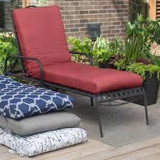 100 Kmart Glider Rocking Chair Tire Dining Outdoor Wicker Adirondack Cushions Kitchen