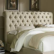 headboards for africa paarl showroom cape town south africa