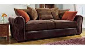 Best Fabric For Sofa Slipcovers by Sofa Fabric For Sofa Inviting Best Fabric For Sofa Slipcovers
