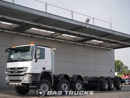 Mercedes Actros 6555 K Truck Euro Norm 4 €129000 - BAS Trucks Mercedesbenz Actros Tractors And Mtracon Trailers For Nestl Uk A Tesla Takeover Take A Look At Mercedes New Allelectric Heavy Video Truck Shoves Sports Car Mile Down Motorway 6555 K Euro Norm 4 129000 Bas Trucks Lastkraftwagen Division Represents Retro Truck Gains Semiautonomous Driver Assists Mercedesbenz 3357 6x4 Full Steel Suspension Eps Semi Mcedesmaker Daimler Unveils Electric Trucks To Rival Musk Buffet Benz Heavy Duty Semitrailer Stock Photo Is Making Selfdriving Change The Future Of Autonomous Firms Watch Waymo Uber More