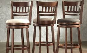 Exquisite Bar Discount Stools Raleigh Nc Home fort Furniture At
