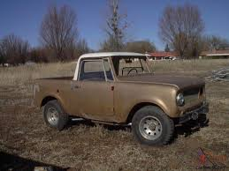 1966 International Scout Half Cab 4X4 Intertional Harvester 1000a 1966 Itbring A Trailer Week 25 2016 Travelall For Sale Classiccarscom Cc1133064 Scout Sale 2197365 Hemmings Motor News Topworldauto Photos Of Truck Photo Pickup Cc21142 Ih 4x4 800 Soft Top Convertible Skunk River Restorations Travelette 1100a Project 683109h599128 Intertional 1700 Duncansville Pa 5000177485 Restored Is Latest Automobile Gallery Addition Transpress Nz Fire Truck
