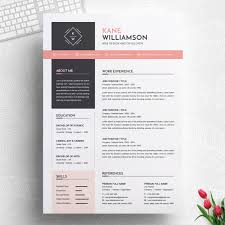 Professional Resume Template | MS Word CV Design Template The Best Free Creative Resume Templates Of 2019 Skillcrush Clean And Minimal Design Graphic Modern Cv Template Cover Letter In Ai Format Cvresume Design In Adobe Illustrator Cc Kelvin Peter Typography Package For Microsoft Word Wesley 75 Resumecv 13 Ptoshop Indesign Professional 2 Page File 7 Editable Minimalist Free Download Speed Art