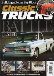 Classic Trucks February 2017 Magazine BATTLE TESTED: TONY SCALICI'S ... Tuning Essentials Trucks 3 Gearshop By Pasmag Custom Classic Magazine Home Facebook News Covers Street Ud Connect November 2018 Pdf Free Download Digital Issues Guns Media 10 Best Used Diesel And Cars Power For Renault Cporate Press Releases Customer February 2017 Battle Sted Tony Scalicis Mini Truckin At Truck Trend Network 1961 Ford F100 Unibody Truck Magazine Cover Luke