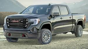 Best 2019 GMC Off Road Truck Research New : Car Review 2019 Off Road Truck Bumpers 3 Best Of Ford Raptor Trucks Pinterest Compare Offroad Vehicles Yark Auto Group Canton Oh 4x4 What Is The 4x4 Vehicle 2013 Local Motors Rally Fighter Top Speed 10 Selling 44 In World 62017 Youtube Ram Power Wagon Ford Tundra Trd Pro 2017 F150 Heads To The Desert Race Super Stock Home Facebook 8 Favorite Offroad Trucks And Suvs Why Actilevel Fourcorner Air Suspension Makes Dodge Jeep Or Pickup Whats Rig Wwwimagessurecom