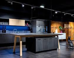 specht küchen ihr küchen experte im nördlichen ruhrgebiet