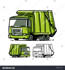 Garbage Truck Sketch Illustration Stock Vector HD (Royalty Free ... Garbage Truck Pictures For Kids Modafinilsale Green Cartoon Tote Bags By Graphxpro Redbubble John World Light Sound 3500 Hamleys For Toys Driver Waving Stock Vector Art Illustration Garbage Truck Isolated On White Background Eps Vector Sketch Photo Natashin 1800426 Icon Outline Style Royalty Free Image Clipart Of A Caucasian Man Driving Editable Cliparts Yellow Cartoons Pinterest Yayimagescom Recycle