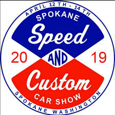 Spokane Speed And Custom Show - Home   Facebook Customs Trucks Best Image Truck Kusaboshicom Used For Sale Salt Lake City Provo Ut Watts Automotive Custom 2015 Ram Sport At Dave Smith Motors Youtube 12 Spokane Vehicle Wrap Shops Expertise Chevrolet Dsi Vehicles Serco 160 Grapple For Auction Or Lease Wa Dallas Texas Gallery Camp Your Silverado Superstore In The Valley 2012 Speed 2006 Dodge 4x4 Anaconda