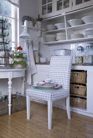 Ikea Henriksdal Chair Cover Diy by Best 25 Henriksdal Chair Cover Ideas On Pinterest Dinning Chair